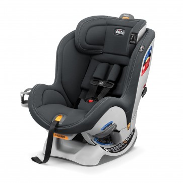 Nextfit Sport Baby car Seat Graphite USA  - Chicco