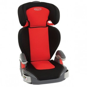 Graco - Silla de Auto Junior M Lion
