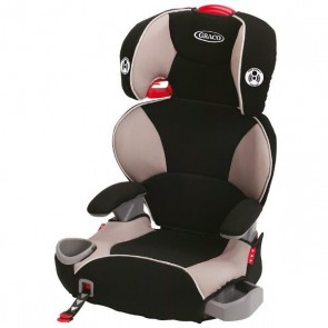 Graco - Silla de Auto Affix Pierce