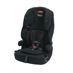 Graco - Silla De Auto Tranzitions Proof