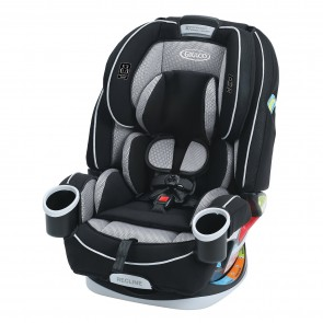 Graco - Silla de Auto 4 Ever Matrix