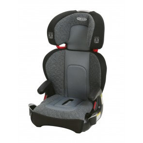 Graco - Silla De Auto Turbo Takealong Denver