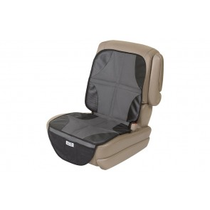 Summer infant - Protector de Asientos de Carro Duomat