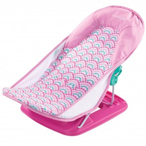 Summer Infant - Bañador Deluxe Bubble Waves
