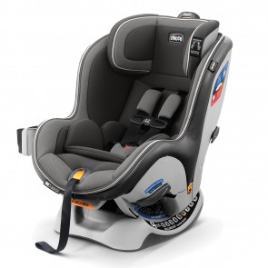 Nextfit Sport Baby car Seat Nebulous USA - Chicco