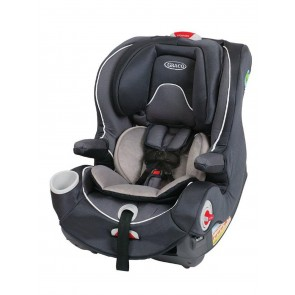 Graco - Silla de Auto Smart