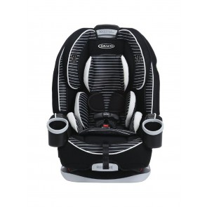 Graco - Silla de Auto 4 Ever Studio